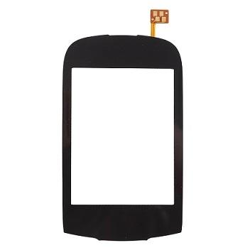 تاچ  اورجینال ال جی Touch LG T500