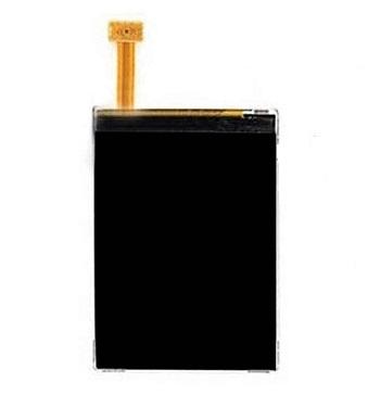 ال سی دی نوکیا LCD NOKIA 3208 - 7230