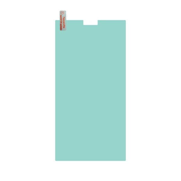 محافظ صفحه نمایش   مناسب برای تبلت لنوو Tab M7 7305