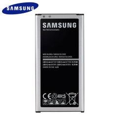 باطرى اصلى BG900BBC- سامسونگ s5/i9600