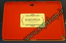 كيف تبلت KAKU SAMSUNG P601
