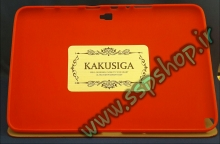 كيف تبلت KAKU SAMSUNG T700