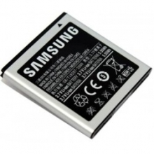 orginal battery EB-BJ700BBC - Samsung Galaxy J7