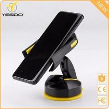 پایه نگهدارنده موبایل YESIDO C13