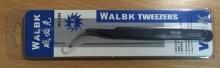 پنس سرکج Walbk Tweezers 15ESD