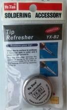 تمیز کننده نوک هویه YX-B2