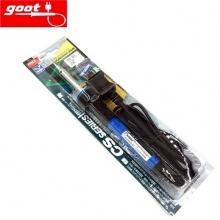هویه GOOT مدل CS-31