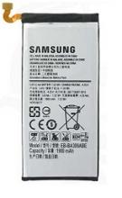باطرى اصل  سامسونگ  Galaxy A3