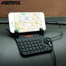 پایه نگهدارنده موبایل ریمکس REMAX CAR Holder