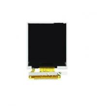 ال سی دی سامسونگ LCD E1080