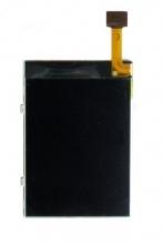 ال سی دی نوکیا LCD NOKIA N73