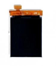 ال سی دی نوکیا LCD NOKIA ۱۶۱۶