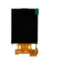 ال سی دی سامسونگ LCD E2550