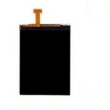 ال سی دی نوکیا LCD NOKIA C2