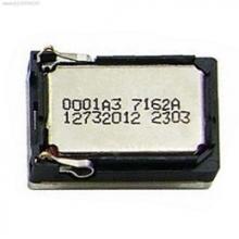 بازر اورجینال نوکیا  N73 - 5300 - 3110