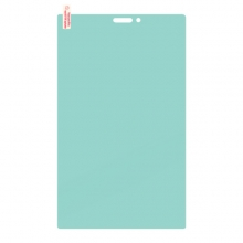 محافظ صفحه نمایش  مناسب برای تبلت سامسونگ Galaxy Tab A 8.0 2019 T295 / T290