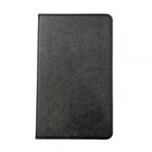 کیف تبلت کلاسوری دوردوخت سامسونگ Galaxy Tab A7 10.4 2020 T505