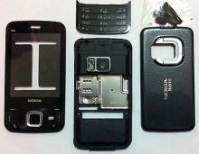 قاب کامل  NOKIA N96