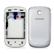 قاب کامل  SAMSUNG S5570