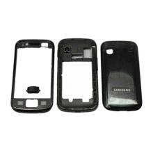قاب کامل  SAMSUNG S5660