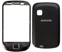 قاب کامل  SAMSUNG S5670