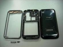 قاب کامل  SAMSUNG I9000