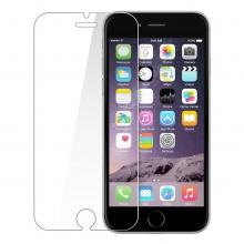 محافظ صفحه گلس اپل  Glass IP5 Back