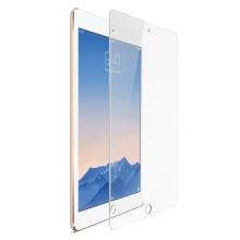 محافظ صفحه گلس اپل   Glass IPAD5