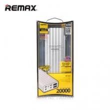 پاوربانک  REMAX 20000MA