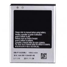 باطرى اصلى EBF1A2GBU  - سامسونگ I9100 S2