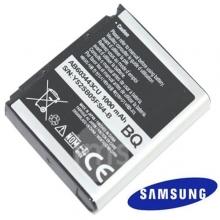 باطرى اصلى AB533640CU -  سامسونگ  S3600